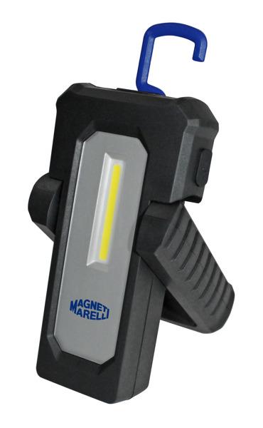 lampy led magneti marelli